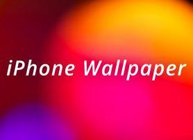 Download – iPhone Wallpaper Pack 1