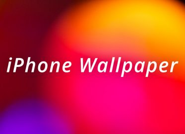 Download – iPhone HD Wallpaper Pack 4