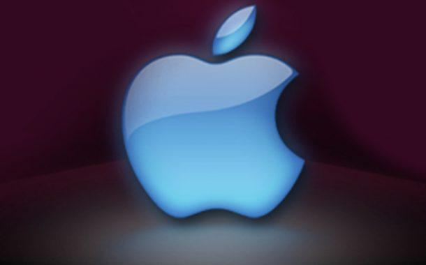 Anleitung - iPhone / iPad in den DFU Modus versetzen