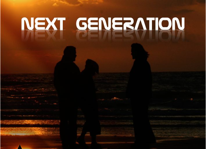 Maaster - Next Generation