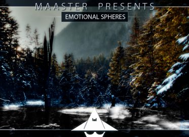 "Download – ""Emotional Spheres"" by Maaster"