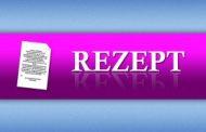 Rezept – Herrliche grüne Bohnen mit Butter & Kräutern