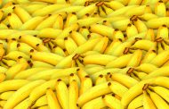 Rezept - Gebackene Banane wie beim Chinesen