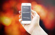 Übersicht - Alle iPhone Display Auflösungen