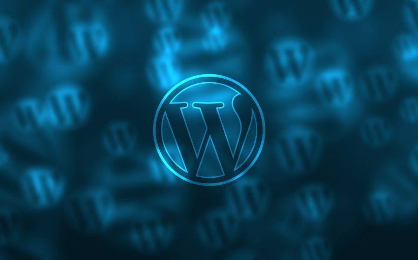 Anleitung - Debug Modus in Wordpress aktivieren