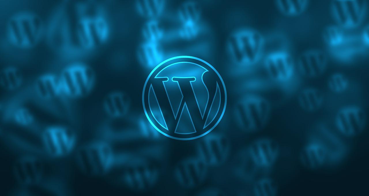Anleitung – Leerzeile in WordPress erzwingen