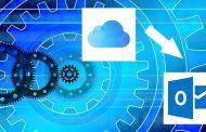 Anleitung: iCloud und Outlook 2019 Synchronisation aktivieren