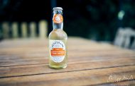 Tonic Water - Fentimans Valencian Orange Tonic
