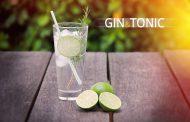 Meine TOP 5 Gin&Tonic Kombinationen