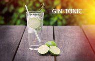 Gin & Tonic - Welches Mischungsverhältnis?
