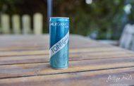Tonic Water - Red Bull Organics Tonic Water