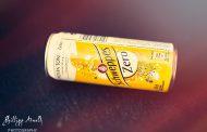 Tonic Water - Schweppes Tonic Zero