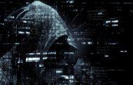 Anleitung - Prüfen ob Online Accounts gehackt wurden