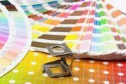 Anleitung - ICC Farbprofil am Mac unter OSX installieren