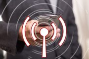 Anleitung - WLAN Hotspot am iPhone aktivieren