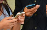 Anleitung - WhatsApp Nachricht an Empfänger ohne Adressbuch-Eintrag senden