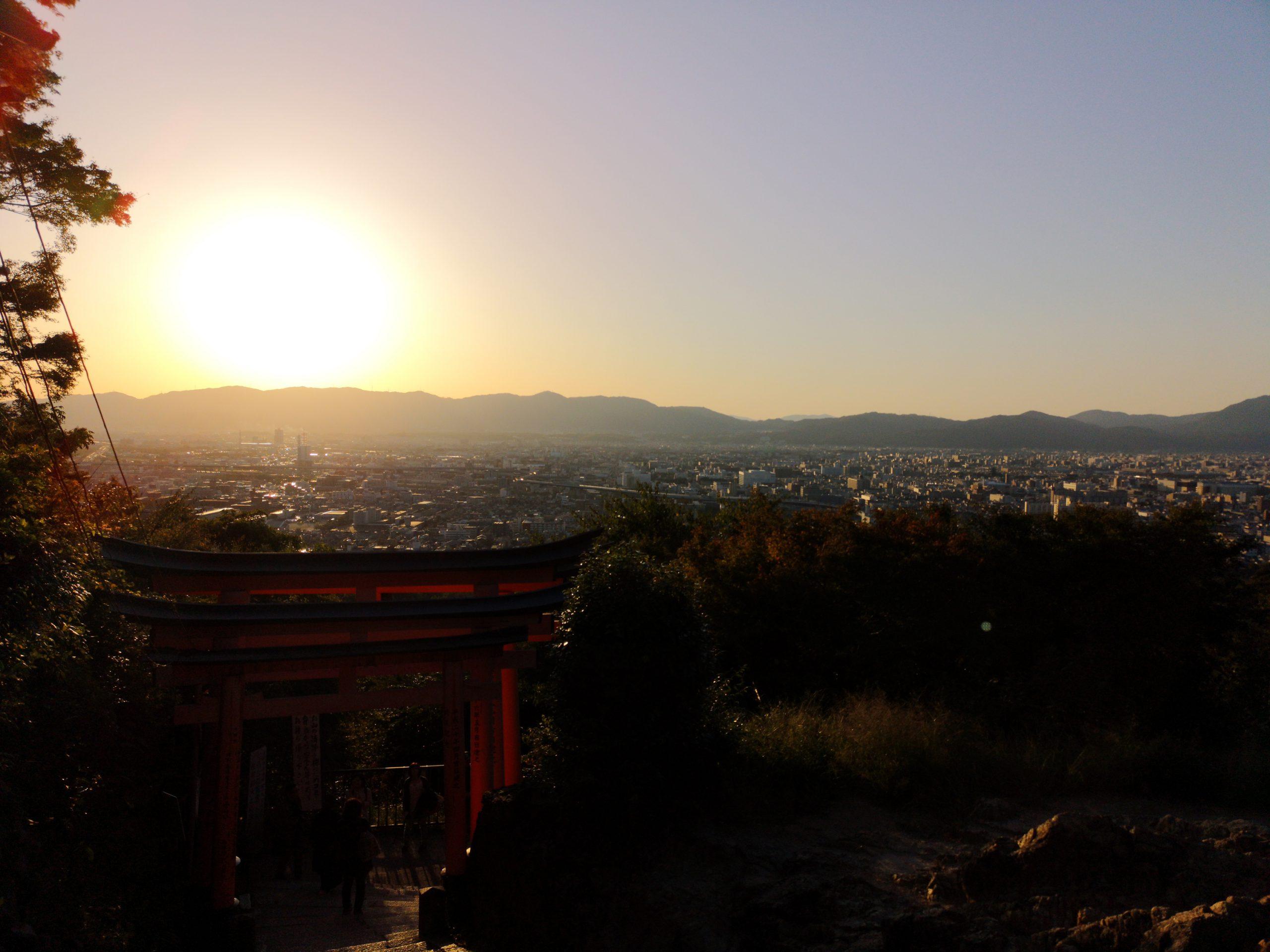 Japan_City1