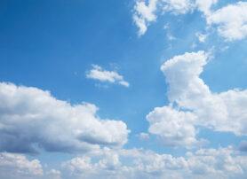 Blue Sky Texturen Pack 1