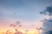 Download - Dramatic Sky Himmelstexturen für Luminar & Photoshop