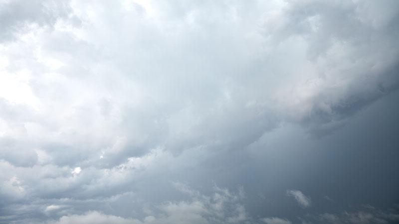 Dramatic Sky Texture 4