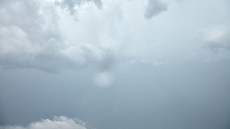 Dramatic Sky Texture 6