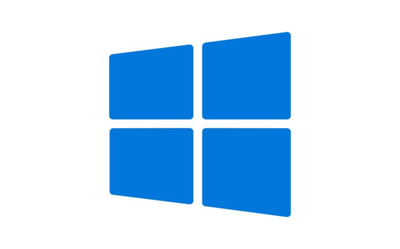 Anleitung - Windows 10 S Modus beenden