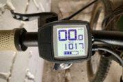 1000 Kilometer mit dem E-Bike